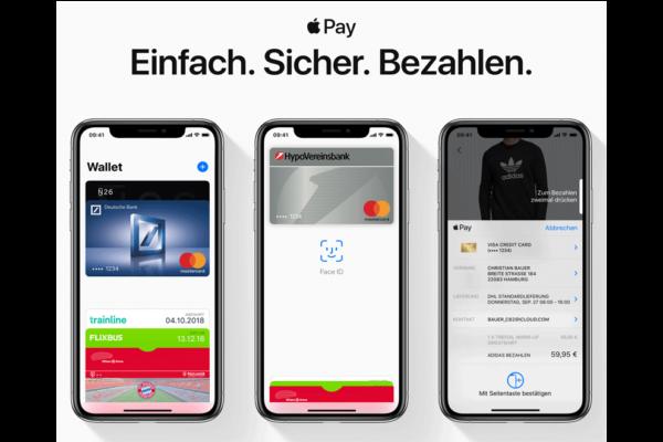 Apple-Pay-in-Deutschland