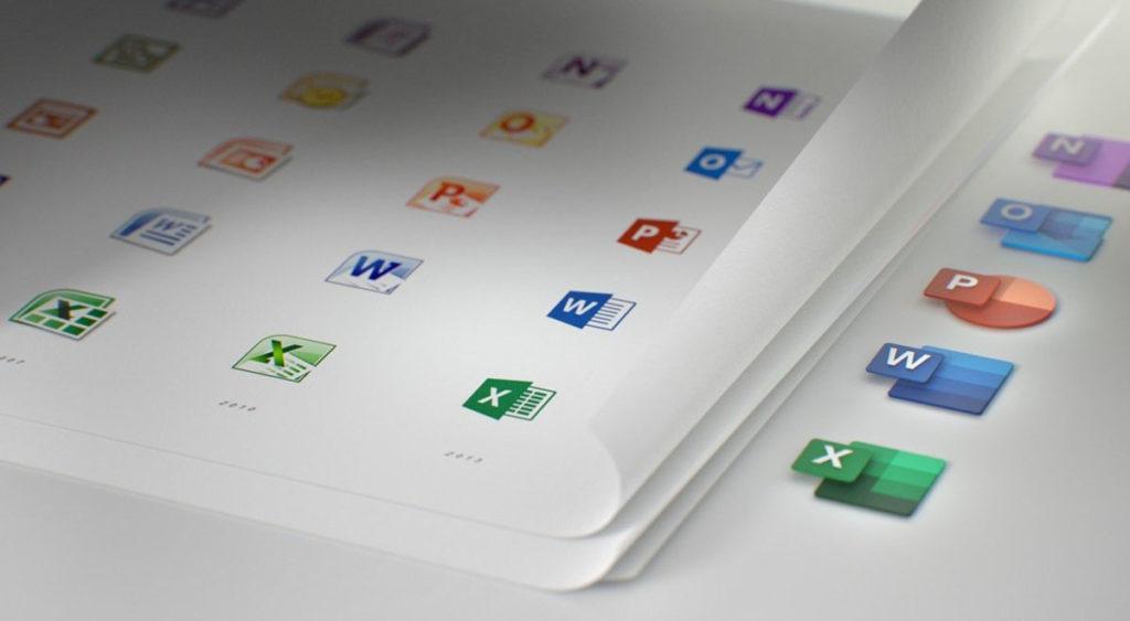 microsoft-office-icons
